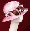 2015 шлемов церков женщин весны способа продают оптом