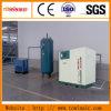 11kw Screw Type Textile Air Compressor (TW15A)