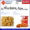Macchina di produzione alimentare del cereale del soffio della macchina dell'espulsore dello spuntino