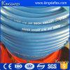 Hochwertiges SBR/EPDM gemischtes dehnbares Gewebe schnürt Sauerstoff-Schlauch