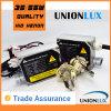 H4 Low Xenon HID ad alta alogena Lampada 35W 12V standard Ballast Kit per veicolo