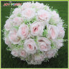 Fabbrica Wholesale Decorative Artificial Flower Ball per Wedding