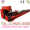 YAGレーザーCutting Machine (TQL-LCY620-2513)のためのよいSpeed