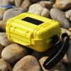 Kayak (LKB-1001)를 위한 방수 Box