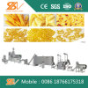Machine frite automatique standard de casse-croûte de la CE