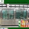 Automatische 3 in-1 Saftverarbeitung-Zeile (5000BPH)