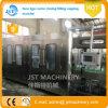 Линия завода минеральной вода 8000 Bph полноавтоматическая