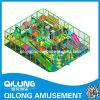 Il nuovo stile speciale di Qilong scherza il campo da giuoco (QL-3070B)