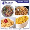El colmo recomienda los cereales de desayuno que hacen la máquina
