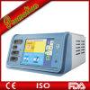 Luxuxtyp HNOprüfung und Diagnosen-Typ Gerät Hv-300LCD E.-N.T