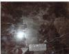 지면 도와, 포석, 층계, 싱크대를 위한 브라운 고대 화강암