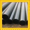 ASTM A213 T5 T9 legierter Stahl-Rohr