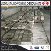 Precio de fábrica del uso del lingote del antimonio CS-1256q