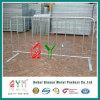 군중 통제 방벽 소통량 방벽 안전 방벽 2014 최신 판매