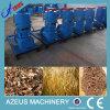 Kapazität 500kg/H Biomass Pellet Mill