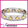 Wolframmagnetisches Armband