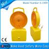 S-1309 Barricade Flash Light
