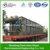 Textilfärbendes Abwasserbehandlung-Gerät