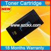 Cartucho de toner compatible del laser para Kyocera (TK718)
