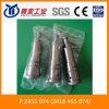 ディーゼル機関はBosch P 2455 002 (2418 455 002)ポンプ要素のプランジャを分ける