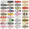Stickers van het Flard van de Kunst van de spijker de Poolse (ane-001)