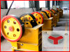 CE Certificated Famous Brand Jaw Crusher com Low Price