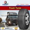 Alles Steel Radial TBR Tyres 225/70r19.5
