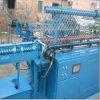 Saco Gabion do revestimento do PVC do engranzamento de fio