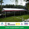 Weißes Wedding Aluminum Tent mit Highquality