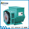 25kw 184G de Diesel Brushless Alternator van Genset