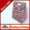 Мешок подарка бумажный (3217)