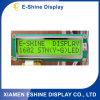 1602 характера/графического Yellow-Green режим индикации, бел-голубое дешевое цена индикации LCD