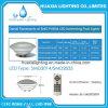 CER RoHS anerkanntes PAR56 LED Swimmingpool-Licht mit Nische