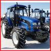 Foton 125HP Tractor, Wheel Farm Tractors (pi TG1254)