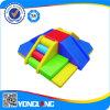 Park van de Speelplaats van kinderen het Moderne Zachte Binnen (YL61042)