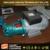 Pompe de pétrole hydraulique de Yonjou