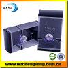 Transparentes Plastikgeschenk-Kasten-kosmetisches Plastikpaket