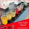 Producto químico de Decoloring para el retiro médico del color de las aguas residuales
