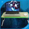 Ноутбук стол / ноутбука Таблица / компьютерный стол / Ipad стол (А2)