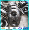 Anchor Chain Marine Kenter Shackle Link