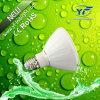 1050lm LED E27 PAR30 con 2700-6500k