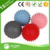 La bola del masaje, material respetuoso del medio ambiente del PVC, 6p libera