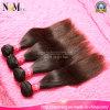 Sale中国、Wholesale中国のHair Extensionのための実質のHuman Hair
