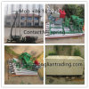 Water portatif Well Drilling Equipment pour le Ghana Madagascar Îles Maurice Mozambique Markets