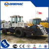 XCMG Liquid Soil Stabilizer für Road (xl230z)