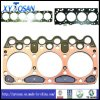 Cilindro Head Gasket para Iveco F3a/F3b/F2b (todo MODELS)
