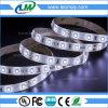 IP65 8700lm/roll SMD2835 12W/M白い防水LEDのストリップ
