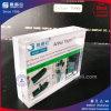 工場直売4X6のアクリル磁気写真フレーム