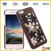Nokia Lumia 640를 위한 중국 Wholesale Phone Case