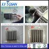 Guide de valve de réacteurs pour le benz Om352 et Om355 et Om346 &314